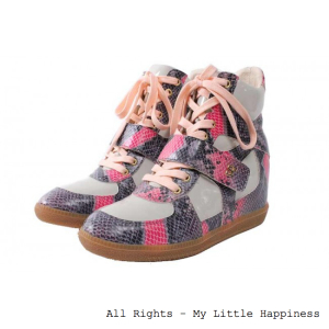 supertrash-wedge-sneaker-patentdunkers-ss13m043-2020-pop-pink_Fotor