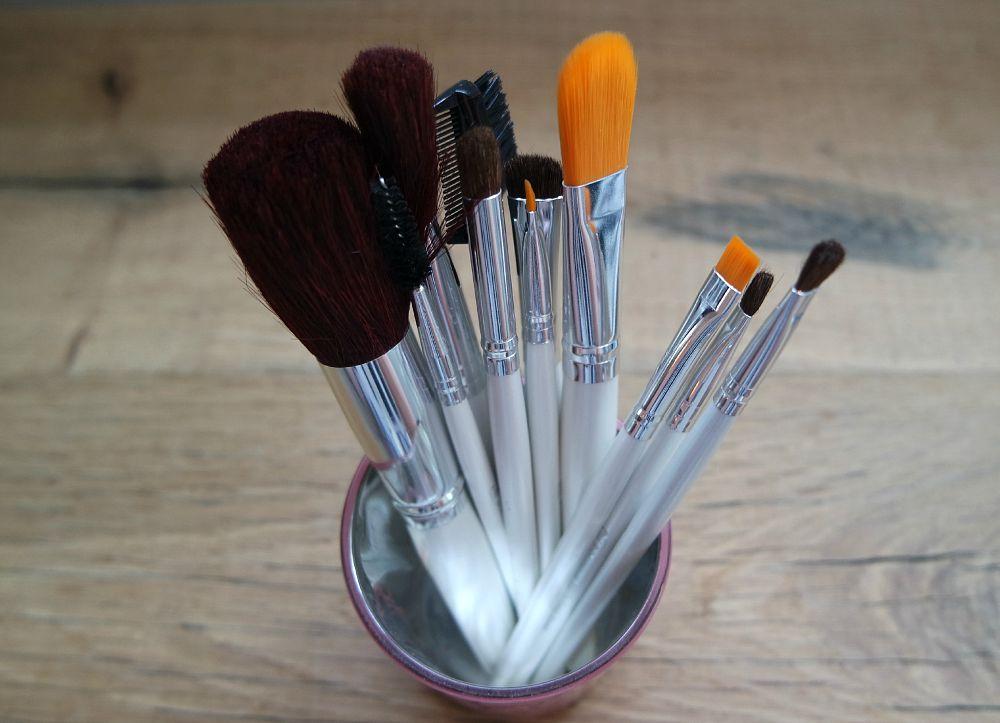 brushes elf 1