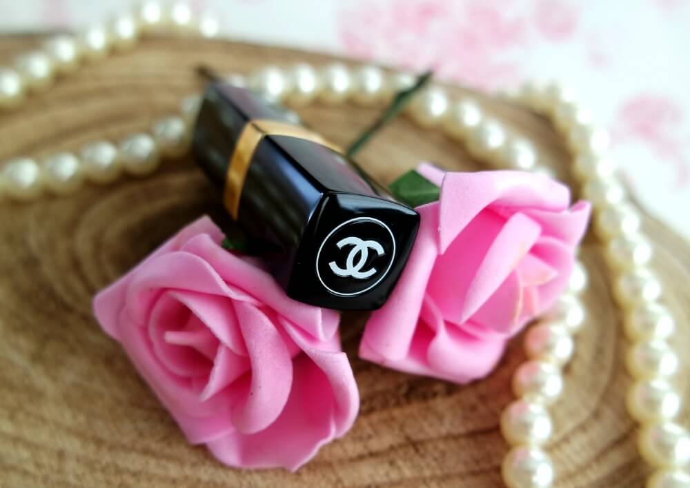 Lipstick Chanel 426 Roussy | Rouge Coco