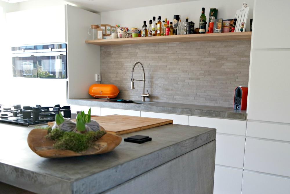 Deense Design Keukens ~ Beste Inspiratie voor Huis Ontwerp