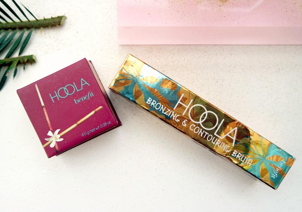 Benefit event: Hoola