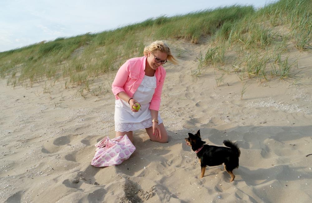 6 dingen die je kunt leren van je hond