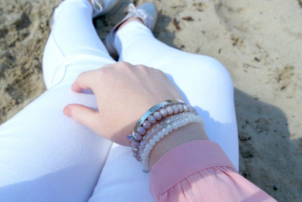 Armcandy Biba armbanden my-jewellery bangle