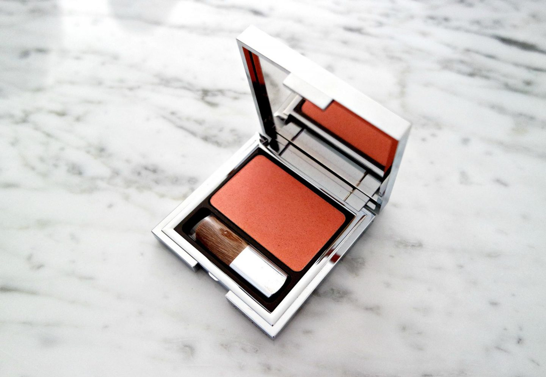 29 cosmetics blush