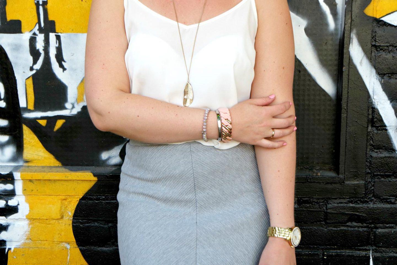 Polette Eyewear | details accessoires