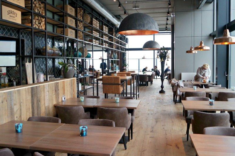 Exclusief uiteten voor een kleine prijs | Nationale Restaurant Week