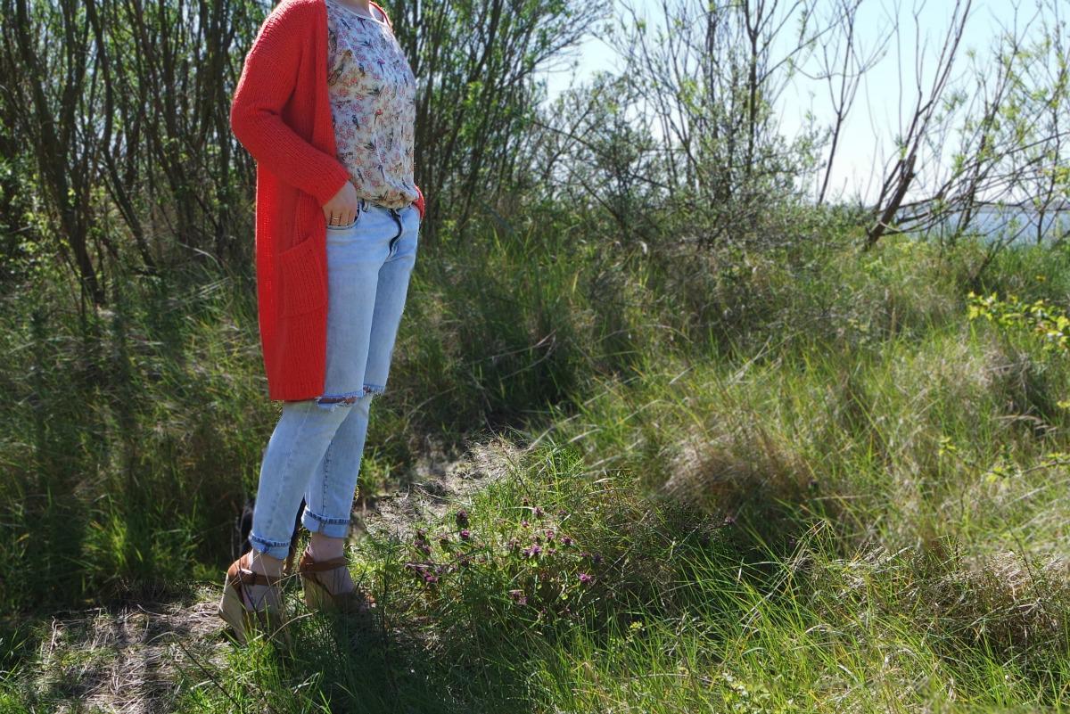 Outfit | Mix and match je kleding voor een nieuwe look