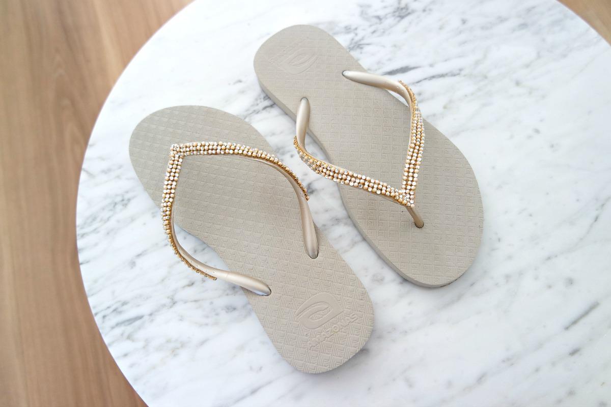 Biologisch afbreekbare slippers van Amazonas Sandals