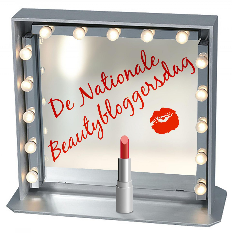 Nationale Beautybloggersdag | Incl winactie!