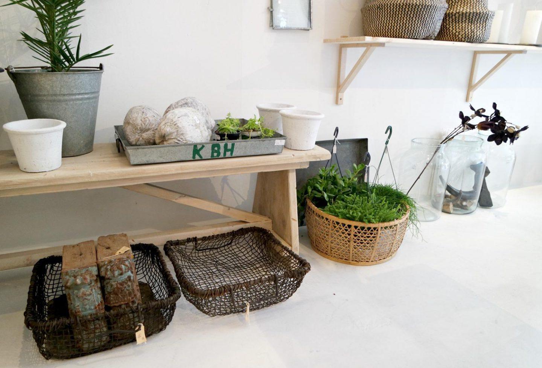 Rumah Conceptstore Naaldwijk