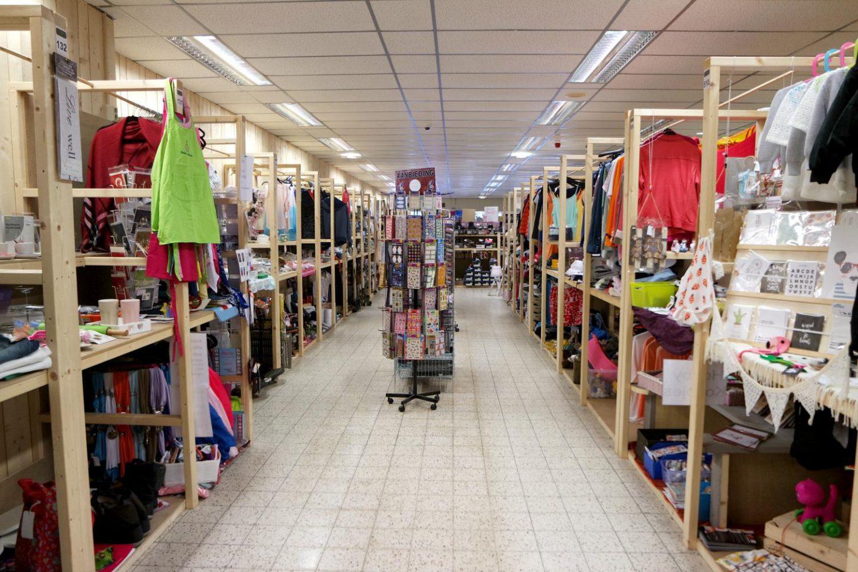 jouw-marktkraam-kraampjes