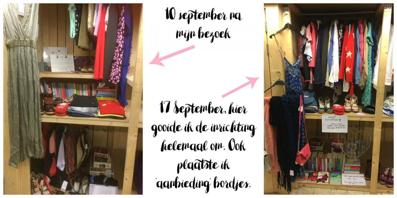 voor-en-na-jouw-marktkraam-10-september-17-september