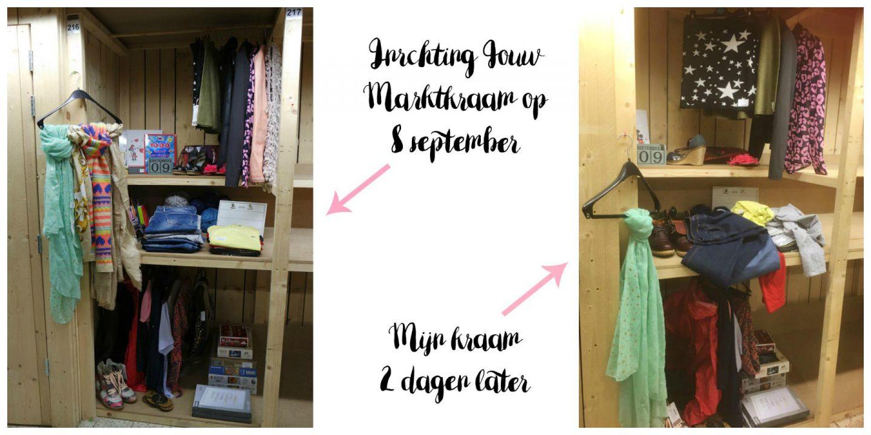 voor-en-na-jouw-marktkraam-8-sept-10-september