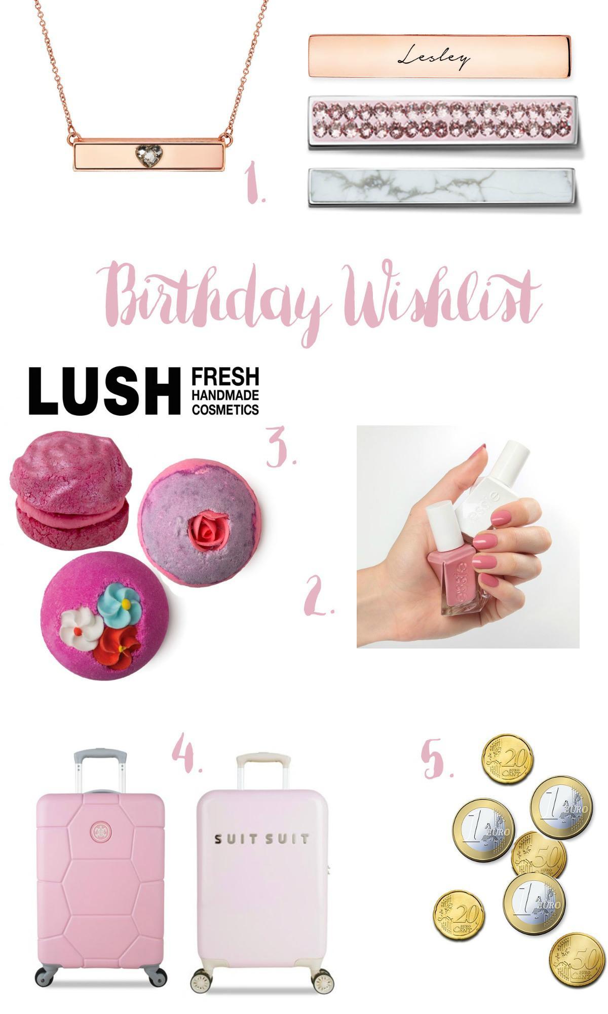 birthday-wishlist-29-jaar