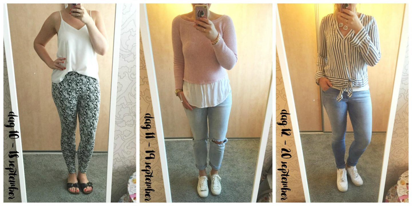 40days40outfits-10-11-12