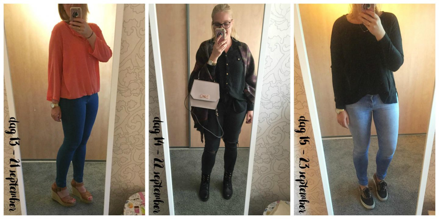 40days40outfits-13-14-15