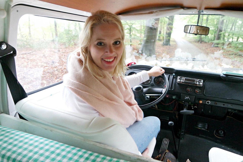my-little-happiness-in-de-volkswagenbus