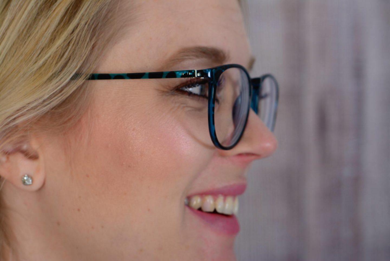bril polette