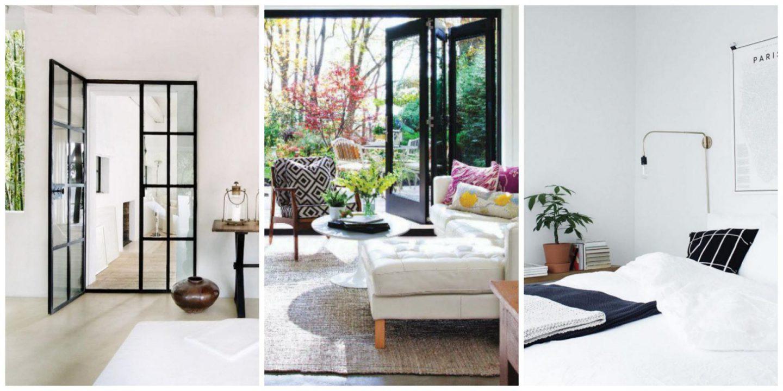 4 x industriële interieur: wat wij nog willen toepassen in ons huis