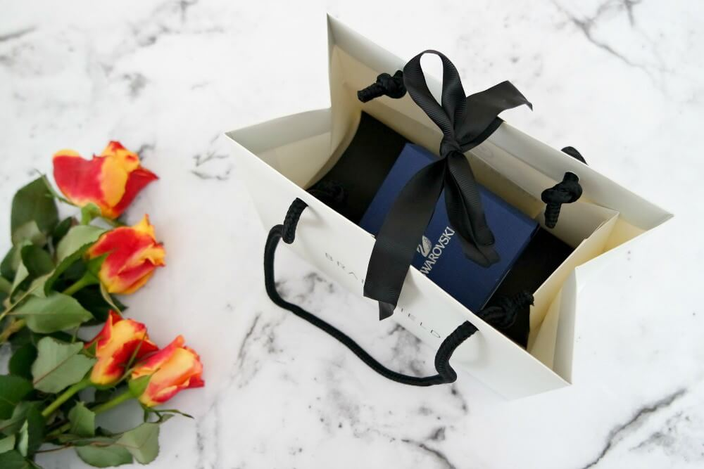Unboxing | Moederdag cadeau van Brandfield