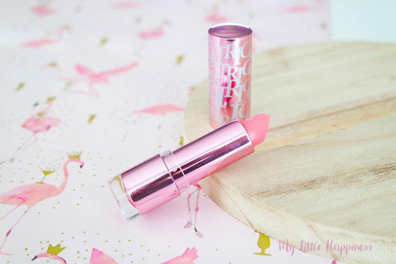 Catrice Tinted Lip Glow