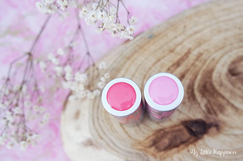Douglas spring 2018 flower lipstick