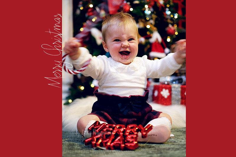 Merry Christmas Mimi