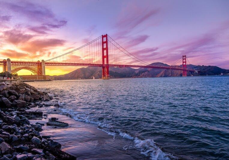 Onze droomreis naar Amerika | Gaan we dit jaar wel of niet?