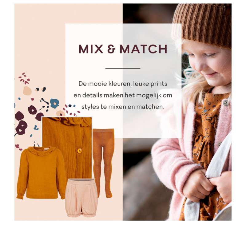 Mix en match principe POMPdeLUX